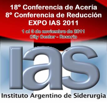 IAS_780