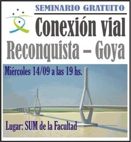 SeminarioReconquistaGoya_777