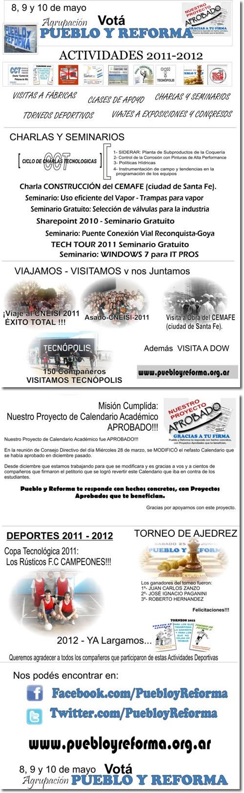 actividades2012_861