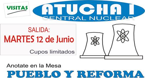 atucha2012-web_866