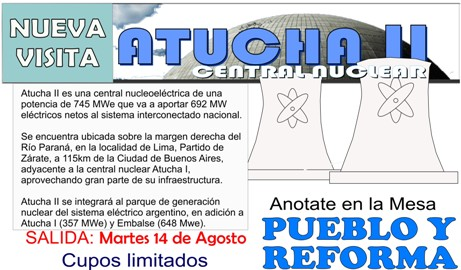 atuchaII-2012-web_879