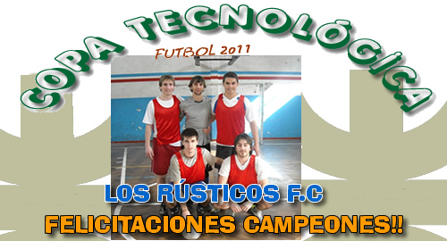 cAMPEON2011_801