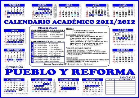 calendario11-12_705