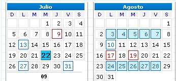 calendario_522