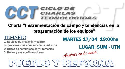 cct1_852