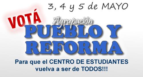 centro2011_738