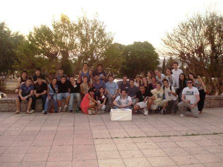 cneisi-2011-00_782