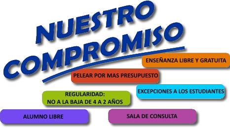 compromiso2012_888