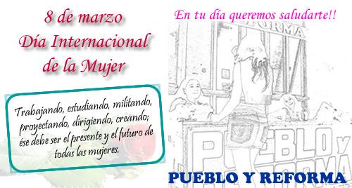 dia_mujer_2012_831