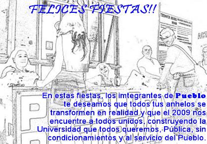 felicesfiestas_445