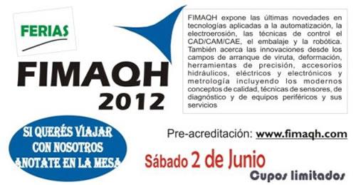 fimaqh2012-webc_868
