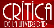 logocritica2_454