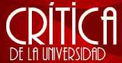 logocritica2_468