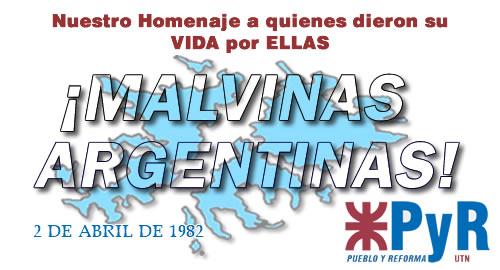 malvinas2020_1162