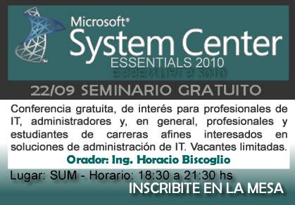mug-systemcenter_684