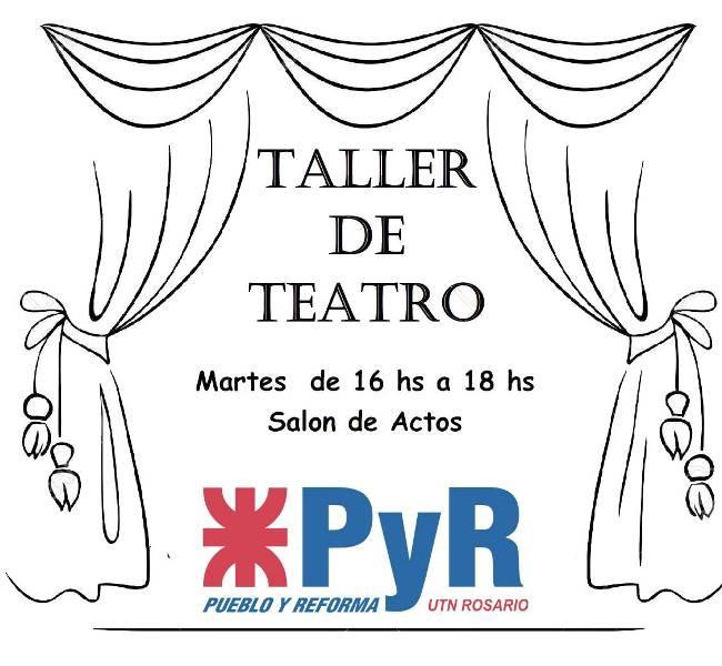 teatro2017_1127