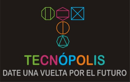tecnopolisweb2_762