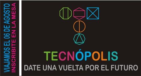 tecnopoliweb_761