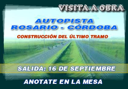 visitaAUTOPISTA_677