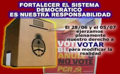 votarpositivo1_515